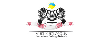 www.multikulti.org.ua