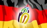 Курсы немецкого языка в Харькове
